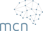Transfaculty Research Platform Molecular and Cognitive Neurosciences (MCN)